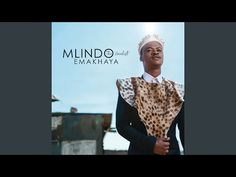 Mlindo The Vocalist - Macala ft. Dance Videos, Music Videos, My Son Quotes, Things To Do When Bored, Audio Songs, Mp3 Song Download, Black Women Art, Me Me Me Song, Song Lyrics