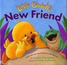 This is an amazing book that teaches children not to judge ppl by their looks or color or background.  filled with beautiful colorful illustration with just a few words on each page in big print making learning to read easy and fun. Don't judge a book by it cover you might learn and thing or two and make a new friend. Give this book 10 stars  must read and buy.