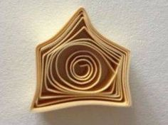 Modern day quilling website for inspiration, products and learning.