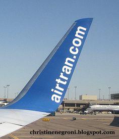 Airtran+winglet.jpg (1370×1600)