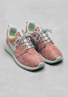 Nike Rosherun Print | Nike Rosherun Print | & Other Stories