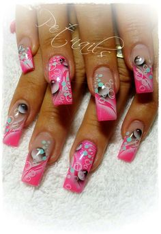 Nails By Petnails