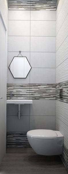 15 Ideas Bath Room Shower Room Shelves For 2019 Diy Bathroom Remodel, Shower Remodel, Diy Bathroom Decor, Kitchen Remodel, Shower Shelves, Room Shelves, Small Shower Baths, Ok Design, Bath Shelf