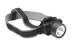 Luz LED frontal de 1 W LIGHT PRO