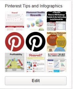 http://pinterestinfluence.com  Download your free ebook - Pinterest Next Social Media Game Changer.