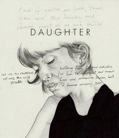 daughter 001