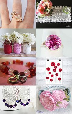 ***12*** by Павел on Etsy--Pinned with TreasuryPin.com