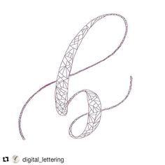 Not exactly done with simple tools but impressive geometric art nonetheless by @digital_lettering! . Don't be shy, share your work using #LLletteringGO for a feature this week . . . . . #LLlikepudding #moderncalligraphy #itslikepudding #handlettering #calligraphy #letteringleague #lettering #typography #doodle #graphics #illustration
