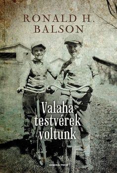 Valaha testvérek voltunk  Két gyermekkori barát, aki testvérként szereti egymást. Két férfi, aki farkasszemet néz egymással a holokauszt poklában, majd évtizedekkel később immár a bíróságon, hogy végérvényesen pontot tegyen egy fájdalmas, szívet tépő, borzalmakkal teli történet végére...