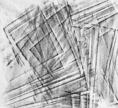 t117 B texture 오혜린 48