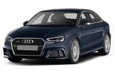 2017 Audi A4 I lean toward, notwithstanding, was to have two designed for the amplified screen delineate extended VC show screens.