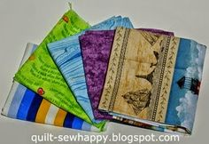 Super Sunday: Happy Mail and Giveaway Reminder! Super Sunday, Happy Mail, I Am Happy, Dollar Stores, Thrifting, Saving Money, Giveaway, Quilting, Sewing
