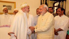 ભાજપ ગુજરાત | Know about BJP Gujarat – From the inception to the progress till date