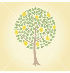 http://www.vectorstock.com/i/composite/32,49/lemon-tree-vector-513249.jpg