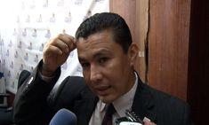 """""""Somos un país digno y trabajaremos con o sin Trump"""": Secretario de la Presidencia de Honduras"""