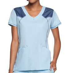 Best Prices On Scrubs Canada Has | Mobb Scrubs, Nursing Scrubs, medical uniforms and chef uniforms Vancouver. Unbeatable Prices For Scrubs And Nursing Scrubs.