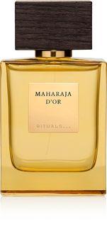 43€ Heren parfum van RITUALS ontdekken? Kijk snel verder Perfume Bottles, Alcohol, Rubbing Alcohol, Perfume Bottle, Liquor