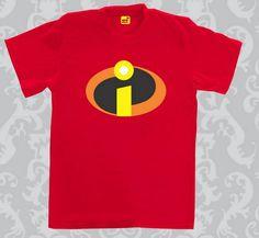 Los Increibles (Bondi Beach) remera, t-shirt Cool T Shirts, Geek, Mens Tops, Outfits, Clothes, Fashion, Clothing, Moda, Suits