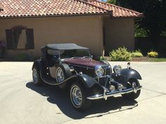 Replica/Kit Makes: JAGUAR SS100 DUKE  1937 replica kit makes classic roadster replica Car model jaguar ss 100 duke Check more at http://auctioncars.online/product/replicakit-makes-jaguar-ss100-duke-1937-replica-kit-makes-classic-roadster-replica-car-model-jaguar-ss-100-duke/