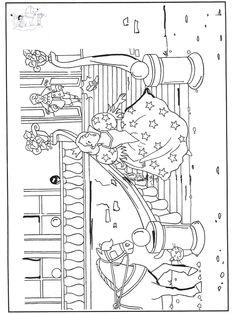 kolorowanki-kopciuszek-b2150.jpg (660×880)
