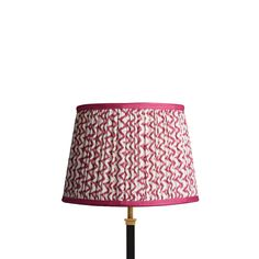 straight empire gathered lampsahde in block printed cotton Lampshades Neutral Colors, Green Colors, Pooky Lighting, Custom Lamp Shades, Led Technology, Shop Lighting, Lampshades, Savannah Chat, Printed Cotton