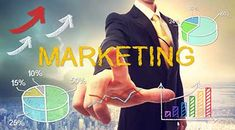 curso de alta direccion marketing gratis cursos online