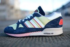 adidas zx 950