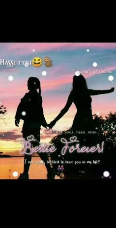 Best Friend Quotes Funny, Best Friend Song Lyrics, Best Friend Songs, Best Love Lyrics, Love Songs Lyrics, Cute Love Songs, Best Friend Status, Love My Best Friend, Friends In Love