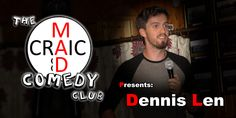 Comedy Show, Mad, Stage, Lens, Website, Lentils