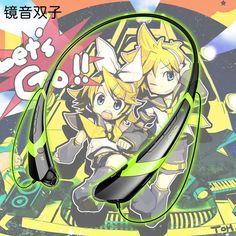 Find More Earphones & Headphones Information about Anime Kagamine Rin/Ren Neckband Bluetooth Headphones Earphones Wireless Stereo Cosplay Headset for Iphone Samsung Xiaomi LG HTC,High Quality headset stereo,China headphones db Suppliers, Cheap headset lg cell phone from CrossTheOcean Store on Aliexpress.com