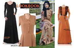 Hijab Dress Up # HijabStyle # Chic