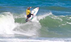 #QUIKSILVER & #ROXY PRO CASABLANCA MORROCO 2016 www.worldsurfleague.com Ella Williams (NZL) .Casa16, Casablanca 2016 #QuiksilverPro & #RoxyPro 2016 Casablanca Morroco WSL/LaurentMasurelWORLD SURF LEAGUE #QuiksilverPro & #RoxyPro 2016 Casablanca Morroco WORLD SURF LEAGUE www.worldsurfleague.com