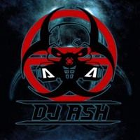 Mashup By DJ ASH by Ashish on SoundCloud