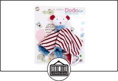 MGM - Juguete para bebés (55201)  ✿ Regalos para recién nacidos - Bebes ✿ ▬► Ver oferta: http://comprar.io/goto/B005DVYT2G