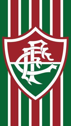 Papéis de parede do Fluminense para celular - Papel de parede Romeo And Juliet Setting, Football Wallpaper, Fifa, Football Players, Pictures, Soccer Teams, Samba, Naruto, Washington