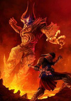 Castlevania Lords Of Shadow I, Daniel Jiménez Villalba Castlevania Dracula, Castlevania Anime, Castlevania Netflix, Castlevania Lord Of Shadow, Video Game Posters, Video Game Characters, Video Game Art, Fantasy Characters, Video Games