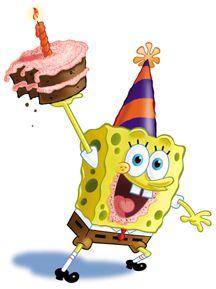 Spongebob is erg geliefd onder de jonge jeugd, zodat je tegenwoordig nog steeds allerlei artikelen vindt om een heel leuk spongebob feest mee te organiseren. Neem snel een kijkje!
