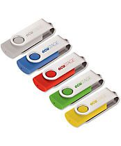 Technology Promotional Items   Amsterdam Printing