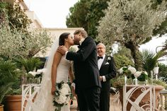 Wedding in Hotel Belle-Rives, Anitbes - Juan Les Pins - Lifestories Paris Wedding, Italy Wedding, Hotel Wedding, Destination Wedding, Provence Wedding, Elegant Wedding, Parisian Wedding, Honeymoon Cruise, Destination Weddings