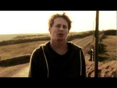 Ben Howard - Old Pine - YouTube