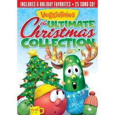 Great Christmas movies for the kiddos - DELIGHTFUL MOM STUFF