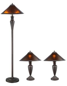 Tiffany Lamps | Decorating Your Home with Floor and Table Style Lamps