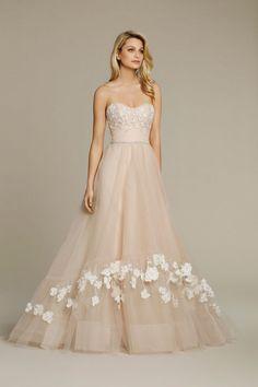 jim hjelm new wedding dresses square