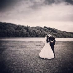 Autumn wedding#autumn #wedding #weather #photo #picture #creative #weddingday #weddingstuff #weddingstyle #weddingbythesea #weddinginspiration #weddingphotography #weddingphotographer #brud #bryllup #bride2be #bridezilla #brylluptips #bridesjournal #bryllupsbilleder #bryllupsfoto #bryllupsfotograf #bridalphotography #instawed #instabride #instawedding
