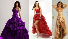 Prom Dresses, Formal Dresses, Fashion, Royal Dresses, Woman Clothing, Princess, Events, Trends, Tea Length Formal Dresses
