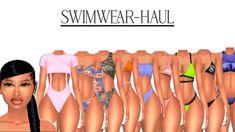 Sims 4 Cas, My Sims, Sims Cc, Sims 4 Body Mods, Sims Mods, Sims 4 Mods Clothes, Sims 4 Clothing, Sims 4 Photography, Tumblr Sims 4
