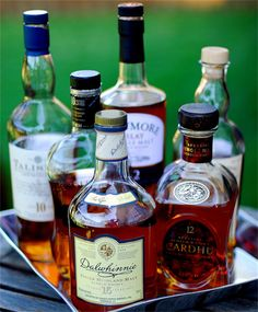 Scotch, 40 years and The good on Pinterest