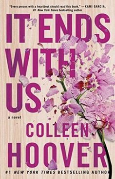Favorite September Read:  Review - https://curlupandread.wordpress.com/2016/09/05/review-it-ends-with-us-by-colleen-hoover/