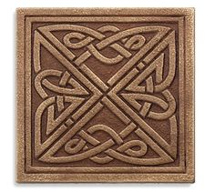 Bronze Metal Accent Tile With Unique Pattern Designs For Kitchen Backsplash  Do It Yourself Projects, Flooring And Bath Installations And Remodeling.