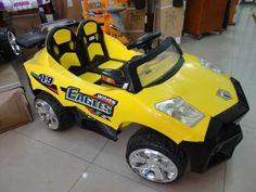 hermoso-carro-bateria-montable-ninos--1349-MCO3411767799_112012-O.jpg (500×375)